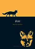 Fox (Animal)