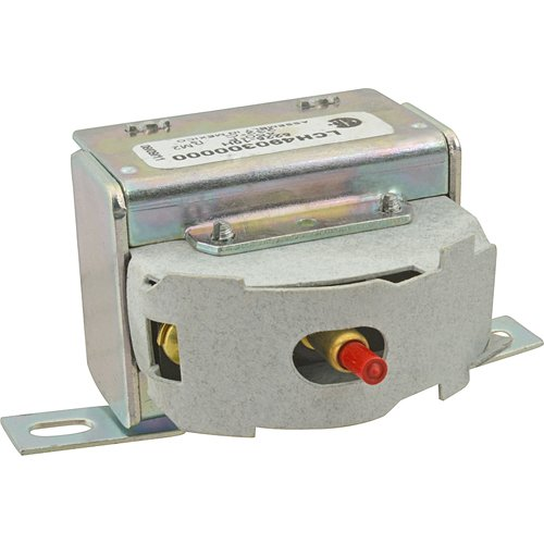 TOASTMASTER High Limit Control 1414B8707