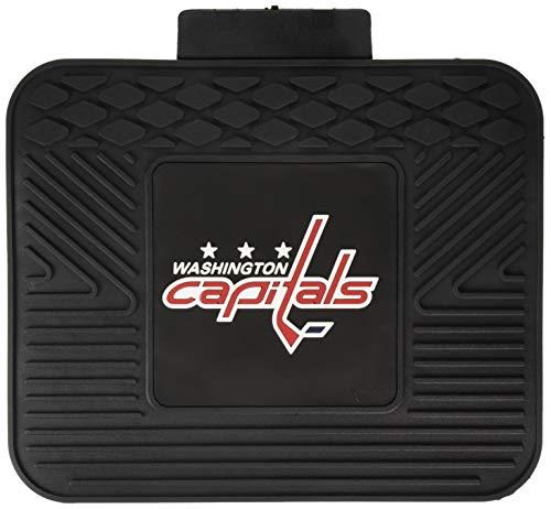 FANMATS NHL Washington Capitals Vinyl Utility Mat