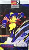 model kits marvel - Toy Biz wolverine glue together model kit marvel comics level2