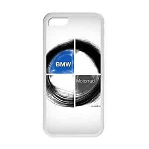 diy zhengCool-Benz Hand-write painting BMW Phone case for iPhone 6 Plus Case 5.5 Inch