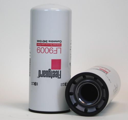 Cummins Filtration LF9009 Fleetguard (Cummins Filtration)