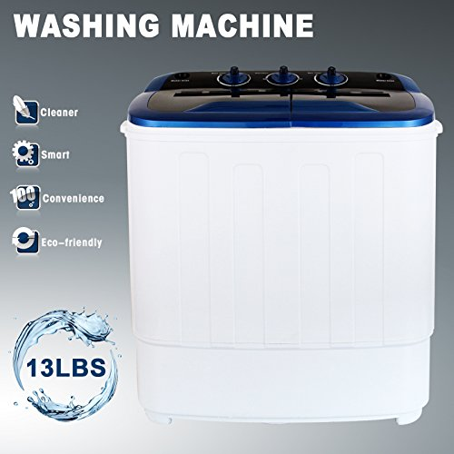used dryer machine - 1