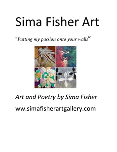 sima fisher twitter