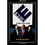 img - for Enron: The Smartest Guys in the Room (2005) Rated: R | Format: DVD book / textbook / text book