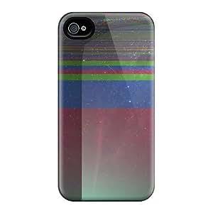 LpO 6 4.77YRGq Star Glitches Fashion Tpu 6 4.7 Case Cover For Iphone