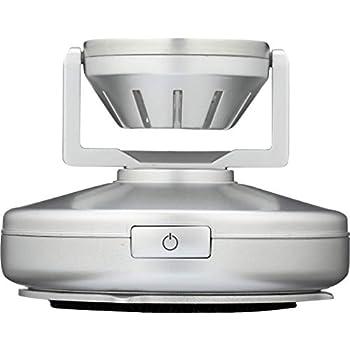 Amazon.com: HONWELL - Lote de 2 focos LED con luces LED de ...