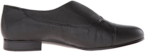 Black Carabell Naturalizer Women's Women's Oxford Carabell Black Carabell Naturalizer Oxford Naturalizer Women's Oxford 7IwIU
