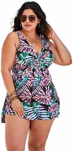 fa714c092b9 Shopping 34 - Swimsuits   Cover Ups - Clothing - Women - Clothing ...