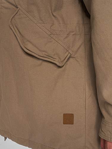 amp; Jornew Mezza Uomo giacca Jack Giacche Bento Jones Stagione fTBSdq