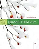 By John E. McMurry: Organic Chemistry Seventh (7th) Edition