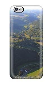 [pJHIlfg12892QSYCa]premium Phone Case For Iphone 6 Plus/ Taubertal Tpu Case Cover