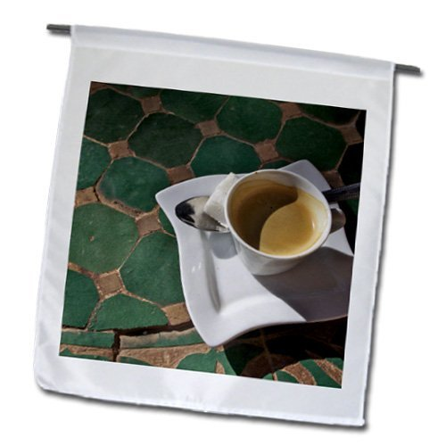 danita-delimont-cafes-kasbah-hotel-restaurant-cafe-coffee-tiled-table-af29-mme0105-michele-molinari-
