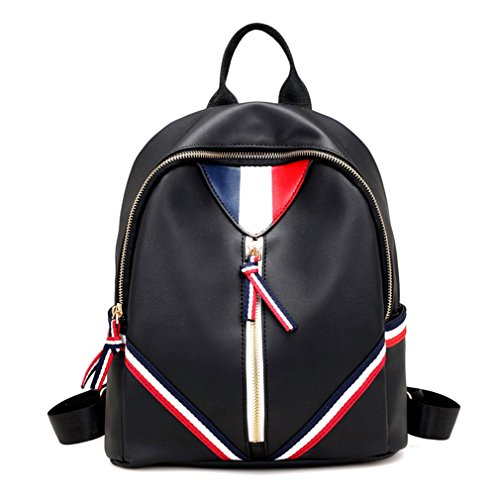 White Gucci Handbag - 1