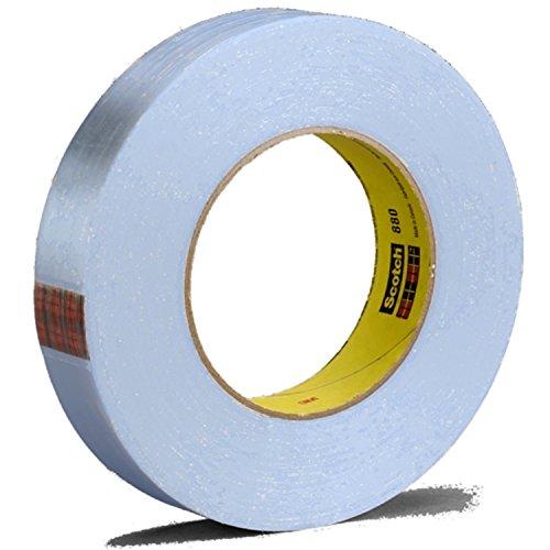 8915 Filament Tape - 7