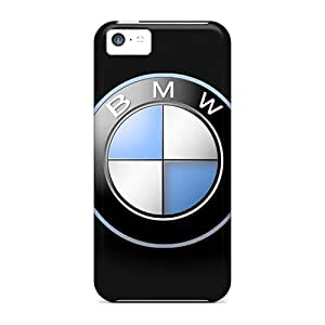 Iphone 5c Scf7166ASyF Support Personal Customs Fashion Bmw Skin Protector Hard Phone Cases -AnnaDubois