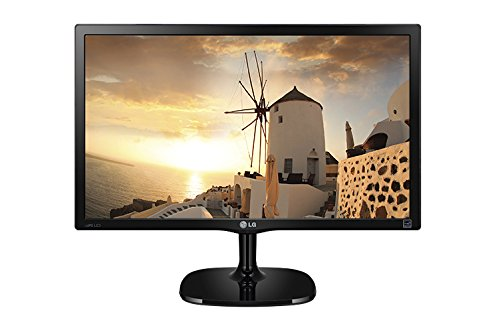 LG-22MP57VQ-P-Monitor-LED-IPS-de-22-169-resolucin-1920-X-1080-Dual-Smart-Solution