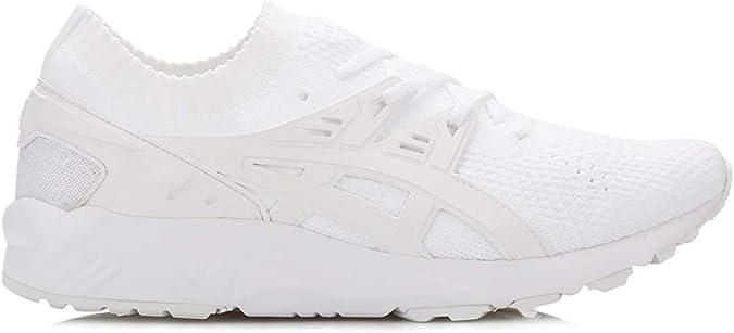 Asics Gel-kayano Trainer Knit - Zapatos de entrenamiento de ...