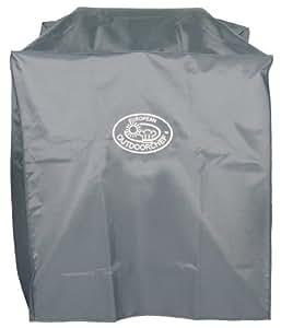 Outdoorchef 14.211.43 accesorio de barbacoa/grill - Accesorios de barbacoa/grill (850 mm, 600 mm, 990 mm)