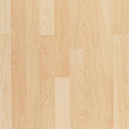 Bhk Flooring Im 700 2671 Square Feet Moderna Impression Laminate