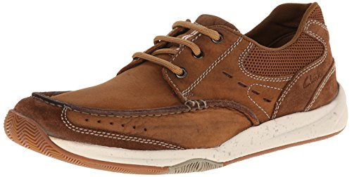 clarks-mens-allston-edge-tan-lace-up-shoe-105-dm-us