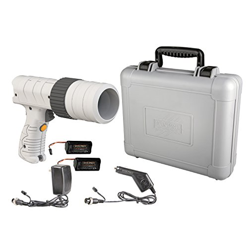 FOXPRO FIRE EYE KIT Fire Eye Scan Light Kit by FOXPRO