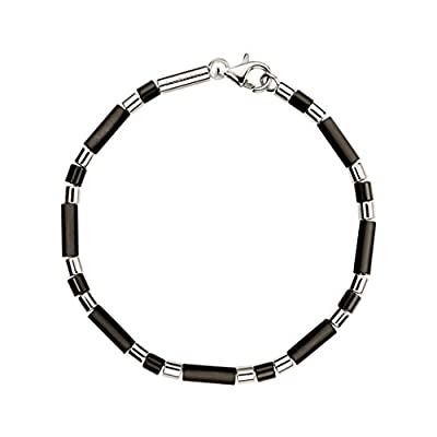 Calvin Klein Jewelry Sand Men's Bracelet KJ16AB1102XL
