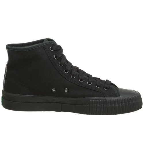 Hi Sandlot Flyers PF Sneaker Center Men's TwFtPqnXz