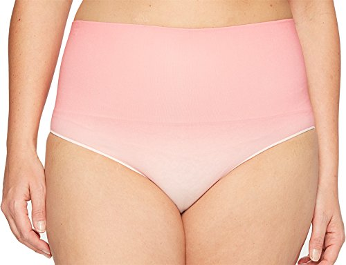 spanx-everyday-shaping-brief-plus-size-3x-watermelon-ombre