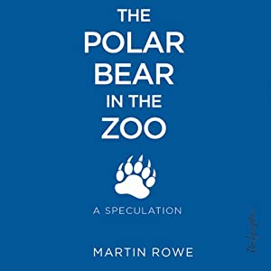 The Polar Bear in the Zoo Audiobook
