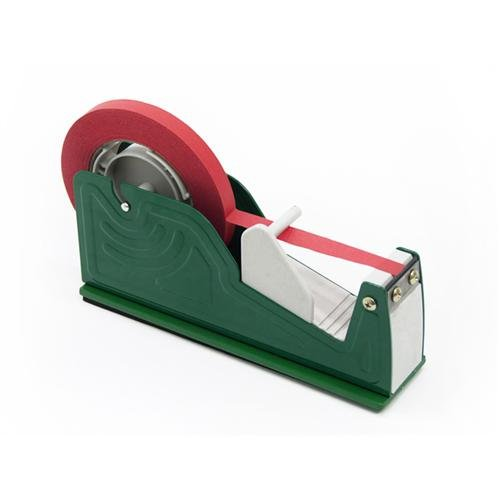 GA International TDMC-3 Tape Dispenser with Blade Cover