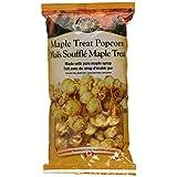 L B Maple Treat Maple Popcorn, 100g