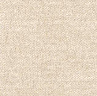 Raumausstatter.de Mohair Excelsior Uni - Tela para tapizar ...