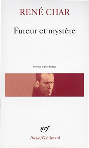 ;;EXCLUSIVE;; Fureur Et Mystère (Poésie) (French Edition). Motos position homes Tourism Zurich COMIC