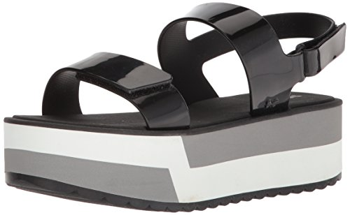 Zaxy-Womens-Slash-Plat-Wedge-Sandal