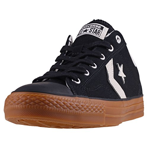 Converse Star Player Ox Mens Trainers B0756KXW6M
