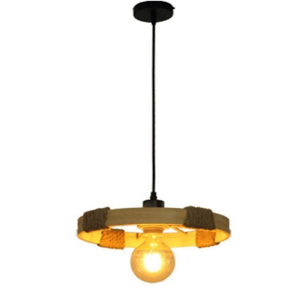 Kronleuchter Deckenleuchte Led-Lichtindustriestil Restaurant Licht Tischlampe Wifi Karte Sitzlampe