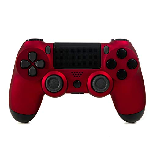 DualShock 4 Customized Wireless Controller for