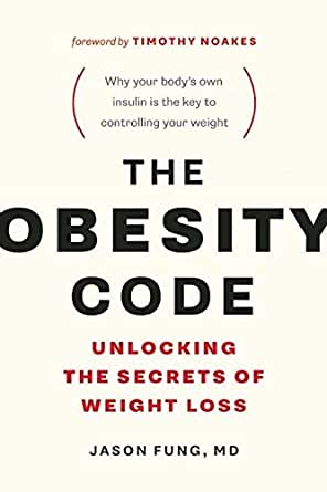 The obesity code unlocking the secrets of weight loss kindle digital list price 1899 fandeluxe Choice Image