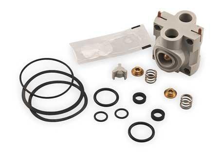 Valve Repair Kit, Model 410 Series