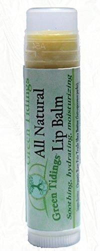 Green Tidings Natural IMPROVED FORMULA product image