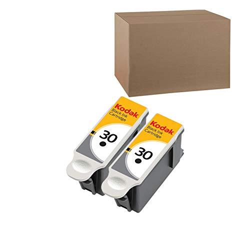Kodak Black Cartridge Packaging Office product image