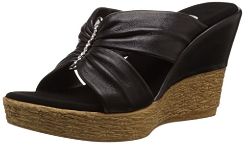 onex-womens-trinity-wedge-sandal-black-7-m-us
