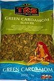 Green Cardamom Pods 50g | PURE CARDAMOM PODS **FREE UK POST** GREEN CARDAMOM ...