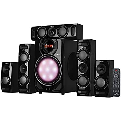 befree-sound-bfs-510c-surround-sound