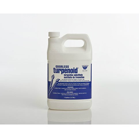 turpenoid-odorless-mineral-spirit-1-gallon