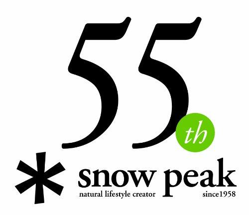 Snow Peak Hozuki LED Candle Lantern, White/Orange by Snow Peak (Image #7)