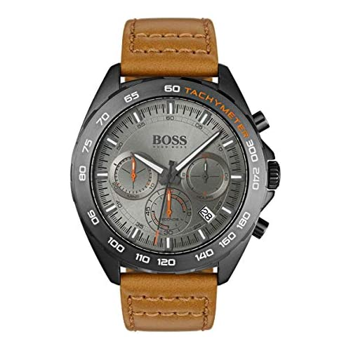 chollos oferta descuentos barato Hugo BOSS Reloj de pulsera 1513664