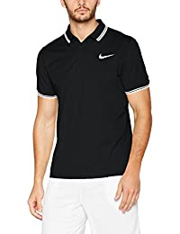 70ceeca1 Amazon.com: NIKE - Polos / Shirts: Clothing, Shoes & Jewelry