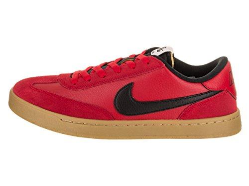 Fc White Royaume De Us Sb Red Classic 10 University 11 Skate Chaussures Nike uni Man Black EAqpE